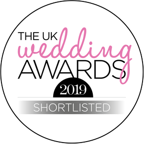 UK Wedding Awards 2019